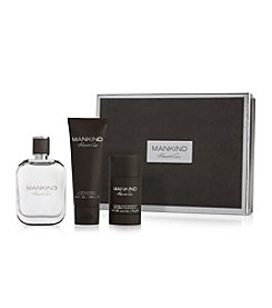 Kenneth Cole® Mankind Fragrance Gift Set (A $119 Value)