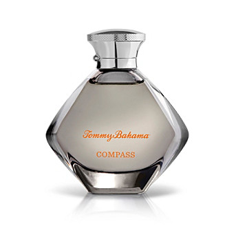Tommy Bahama® Compass Fragrance Collection