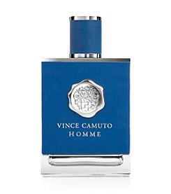 Vince Camuto Homme™ Eau de Toilette