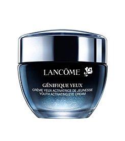 Lancome® Genifique Yeux