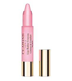 Clarins® Crayon Lip Balm