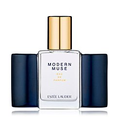 Estee Lauder Modern Muse Bow Edition Eau de Parfum Spray