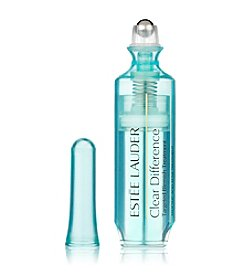 Estee Lauder Clear Difference Targeted Blemish Treatment