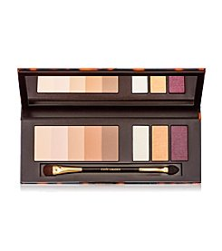 Estee Lauder Bronze Goddess Eye Shadow Palette