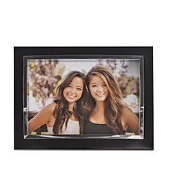 MKT@Home Black Newbury Picture Frame