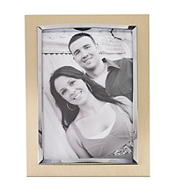 MKT@Home Gold Newbury Picture Frame