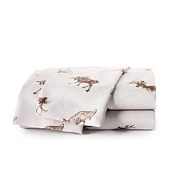 Field & Stream® Woodlands Sheet Set