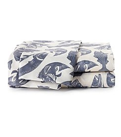 Field & Stream® Fishing Sheet Set