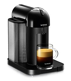 Nespresso® VertuoLine Single Serve Espresso & Coffee Brewer