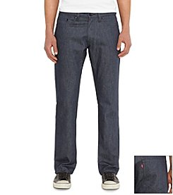Levi's® Men's Rigid Grey Big & Tall 559™ Relaxed Straight-Fit Jeans