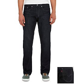 Levi's® Men's Levine Big & Tall 559™ Relaxed Straight-Fit Jeans