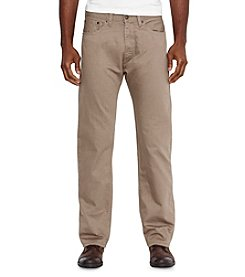 Levi's® Men's Timberwolf Big & Tall 559™ Relaxed Straight-Fit Jeans