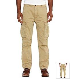 Levi's® Men's Harvest Gold Big & Tall Ace Cargo Pant