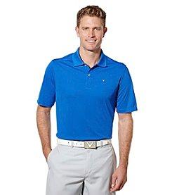 Callaway® Men's Razor Polo