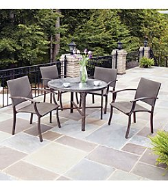 Home Styles® Urban Outdoor 5-pc. Dining Set
