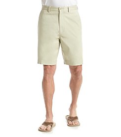 Tommy Bahama® Men's Khaki Short