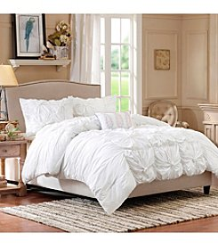 Madison Park™ Harlow 4-pc. Comforter Set