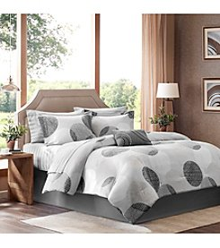 Madison Park™ Essentials Knowles Complete Bed Set