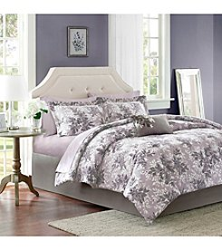 Madison Park™ Essentials Shelby 9-pc. Bed Set
