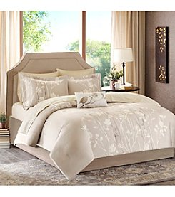 Madison Park™ Essentials Vaughn 9-pc. Bed Set