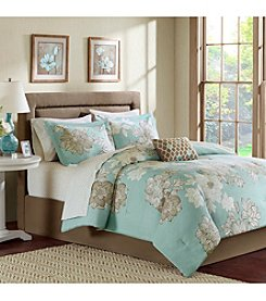 Madison Park™ Essentials Avalon 9-pc. Bed Set