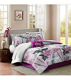Madison Park™ Essentials Claremont Complete Bed Set