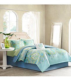 Madison Park™ Essentials Celeste 9-pc. Bed Set