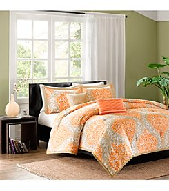 Intelligent Design Senna 5-pc. Comforter Set