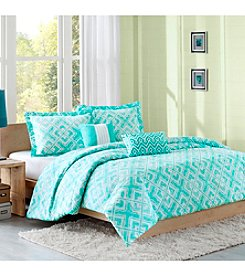 Intelligent Design Laurent 5-pc. Comforter Set
