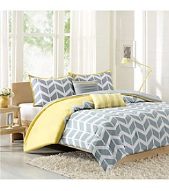 Intelligent Design Nadia 5-pc. Comforter Set