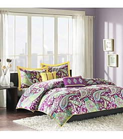 Intelligent Design Melissa 5-pc. Comforter Set