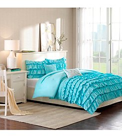 Intelligent Design Waterfall 5-pc. Comforter Set