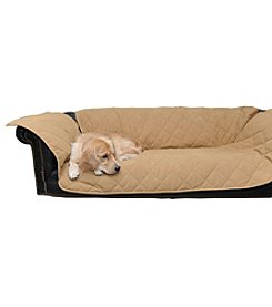 Carolina Pet Company Furniture Protector with Protector Pad™ Protection