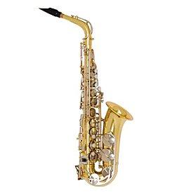 LeVar Student Alto Saxophone