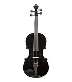 LeVar 4/4 Student Violin