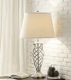 Home Interior Jules Lamp