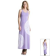 Soybu Rachel Maxi Dress