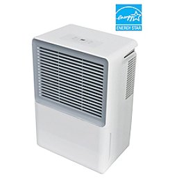 Sunpentown® Dehumidifier with Energy Star