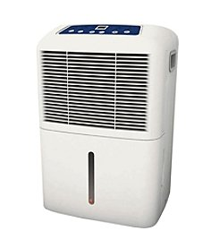 Sunpentown® 70-pint Dehumidifier with  built-in Pump and Energy Star
