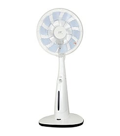 Sunpentown® Indoor Misting Fan