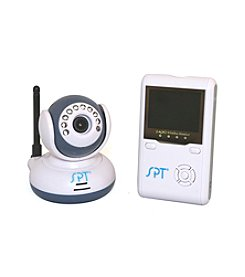 Sunpentown® Baby Monitor
