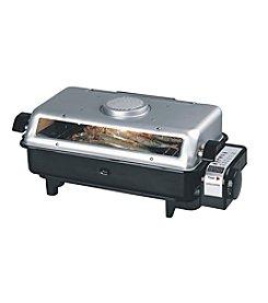 Sunpentown® Electric Roaster