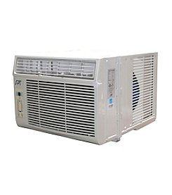 Sunpentown® 10,000 BTU Window Air Conditioner with Energy Star
