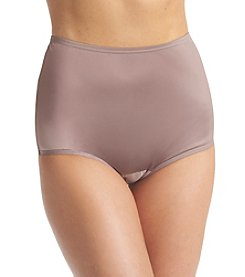 Vanity Fair® Perfectly Yours™ Walnut Ravissant Briefs