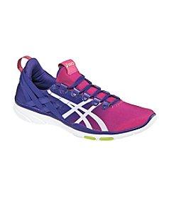 "ASICS® ""GEL-Fit Sana"" Athletic Shoes"