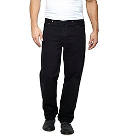 Levi's® Men's Big & Tall 550™ Relaxed Easy Fit Jeans