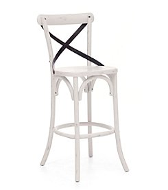 Zuo Era Union Square Bar Chair