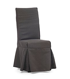 Zuo Era Set of 2 Dog Patch Chairs