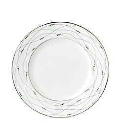 Royal Doulton® Precious Platinum Salad Plate