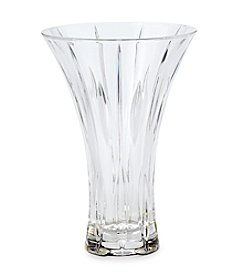Marquis by Waterford® Sheridan Flared 11